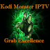 Kodi Monster Iptv kodi Best All In One Kodi 2017