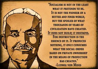 socialism%253Ddestroyers.jpg