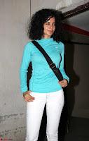 Kangana Ranaut in Saree ~  Exclusive Pics 010.jpg