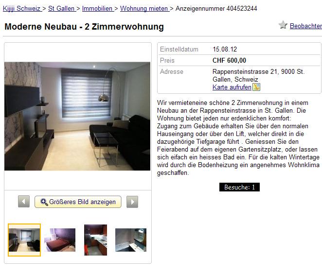 wohnungsbetrug.blogspot.com: 15. August 2012