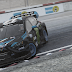 Rallycross Comes To Project CARS 2