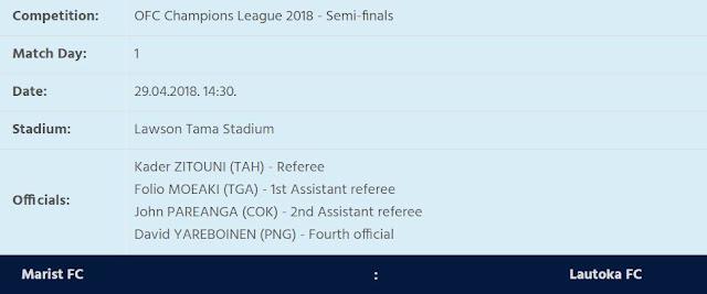 arbitros-futbol-designaciones-championsOFC2