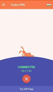 VPN kya hai or VPN use kaise kare 7