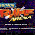 Download Game PS1 : Digimon Rumble Arena