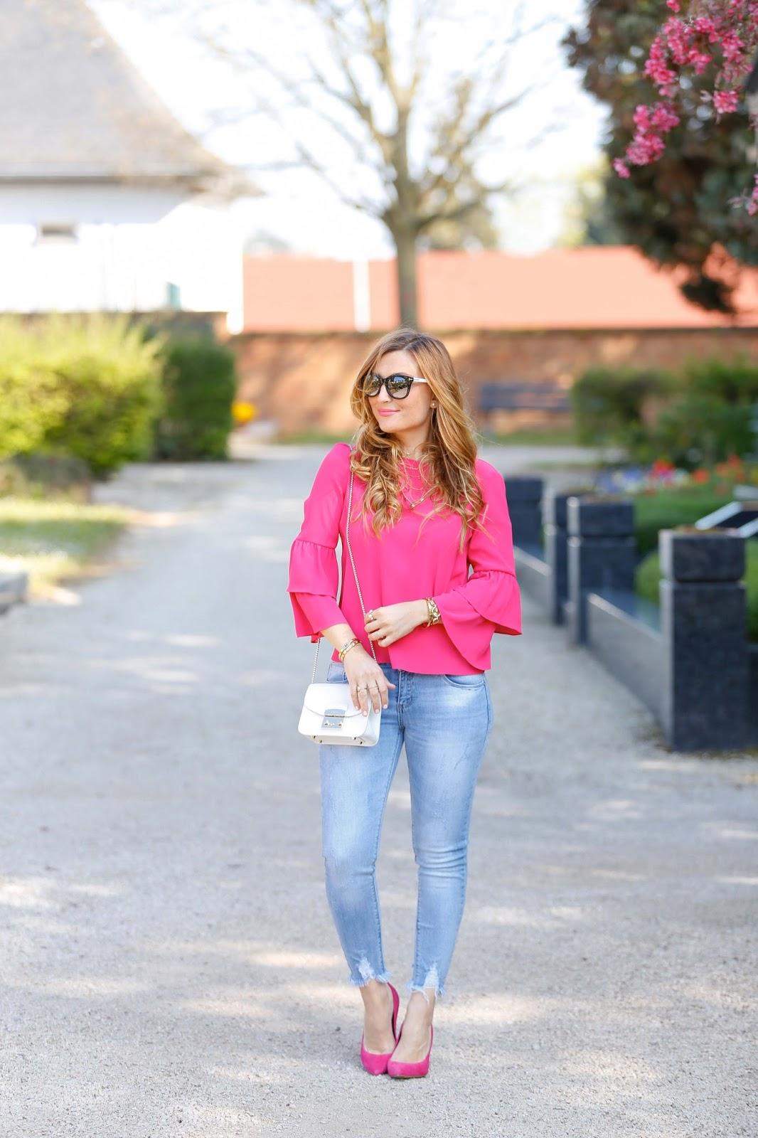 Pinke-High-heels-fashionblogger-aus-deutschland-deutsche-fashionblogger-fashionstylebyjohanna