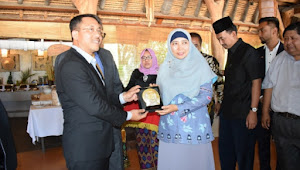 Selangor, Malaysia Jalin Nota Kesepahaman Investasi dengan Provinsi NTB