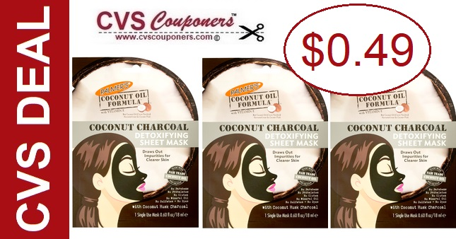 https://www.cvscouponers.com/2019/02/free-palmers-sheet-mask-cvs-deal.html