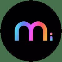 Mi X Launcher Prime – Mi 10 Launcher+ Apk