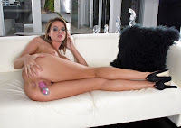 Tori Black In The Crack 402 Complete Full Size Picture Set