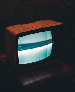[AUDIO] Hukum Menjual TV Setelah Taubat