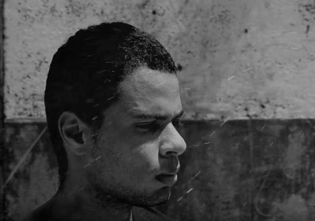 """Felsefi lança o Webclipe """"Dias Cinzas"""""""