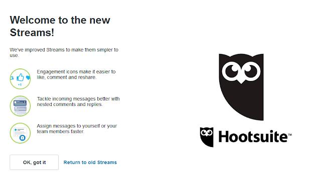 Hootsuite-mejora-visualización-analíticas-redes-sociales