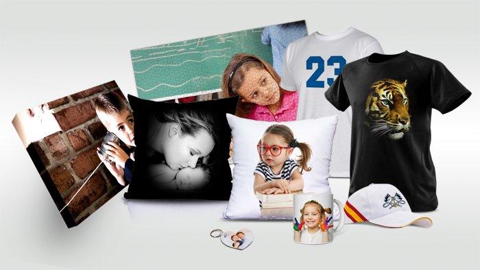regalos-personalizados