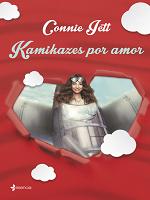 kamikazes-amor