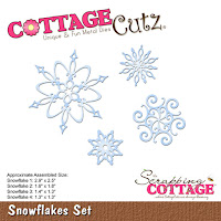 http://www.scrappingcottage.com/cottagecutzsnowflakesset.aspx