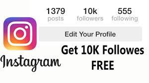 Instagram Followers Generator Tk | Download Followers List