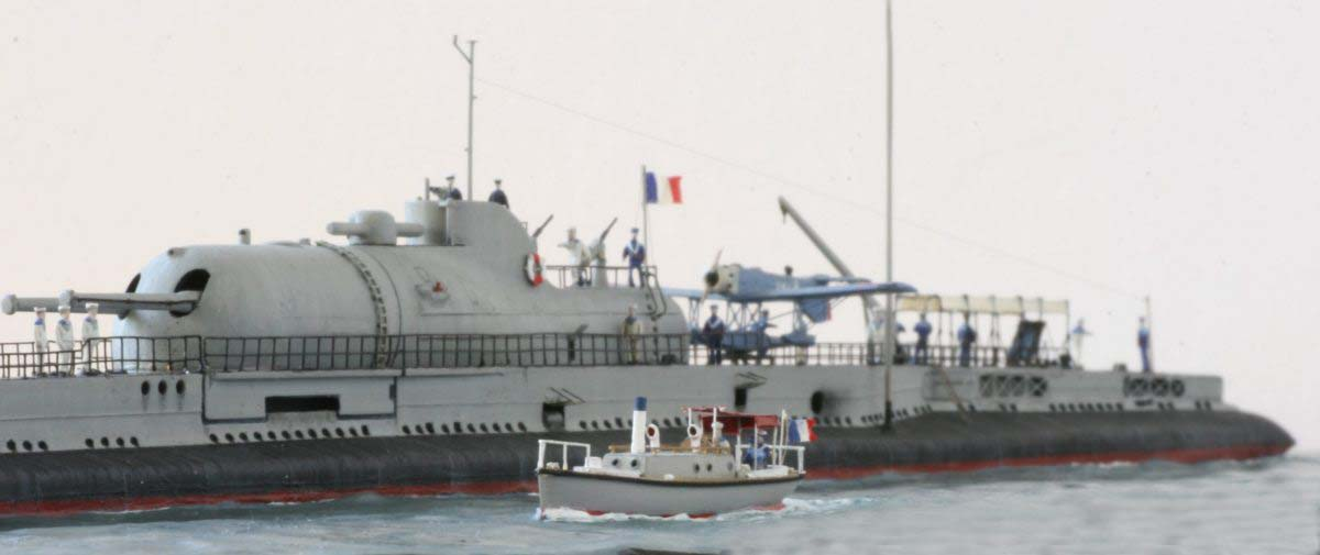 toy submarines with French Naval Innovations Years Ahead Of on TypeVII C further Stock Image Submarine Kids Cute Cartoon Image35719371 further 6081 furthermore Superyacht Support Vessels With Helicopters Subs Sports Cars And Security Define Ultimate Luxury further French Naval Innovations Years Ahead Of.