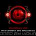 Phoenix OS ROC - Full Free