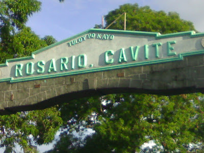 7 Patay, 1 Sugatan sa Barilan sa Rosario, Cavite