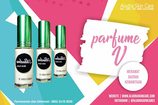 ciri ciri keputihan normal dan abnormal, parfum v, 0852-3610-0050