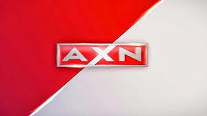 Discovering AXN the Review