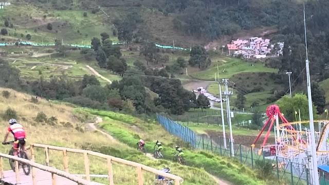 www.viajesyturismo.com.co 800x450