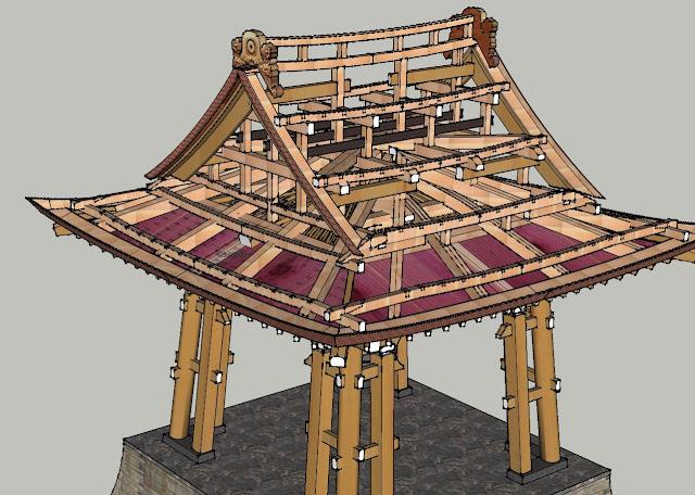 Azuma Design/Build Portfolio
