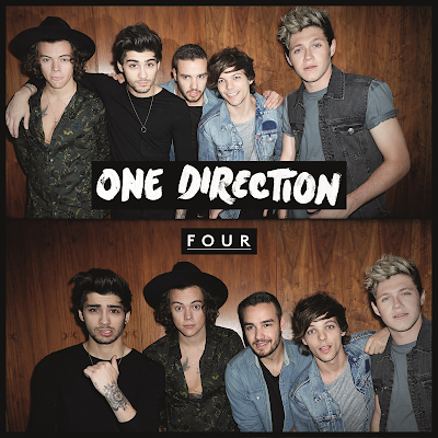 Baixar-CD-One-Direction-Four-2014.png