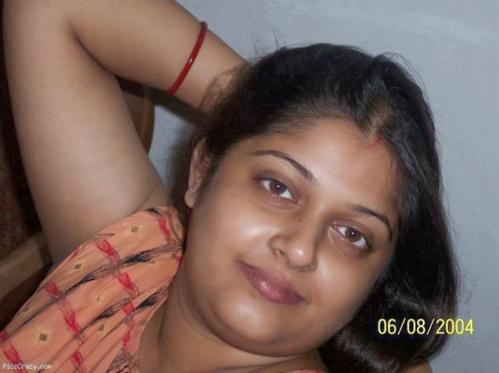 Kerala Wives Naked Nude Sex Videos 32