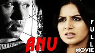 Anu 2019 Hindi Dubbed 720p HDRip x264 550MB Download
