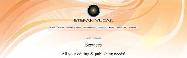 http://www.stefanvucak.com/services/