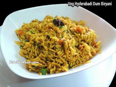 Veg+Hyderabadi+Dum+Biryani