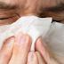 الفيروسات الموسمية لفصل الشتاء :