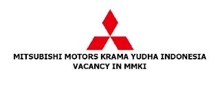 Lowongan Kerja Terbaru di Bekasi : PT Mitsubishi Motors Krama Yudha Indonesia - Operator Produksi