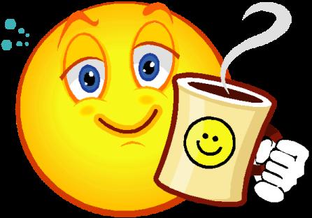 Music N' More: Smileys, Smileys and More Smileys