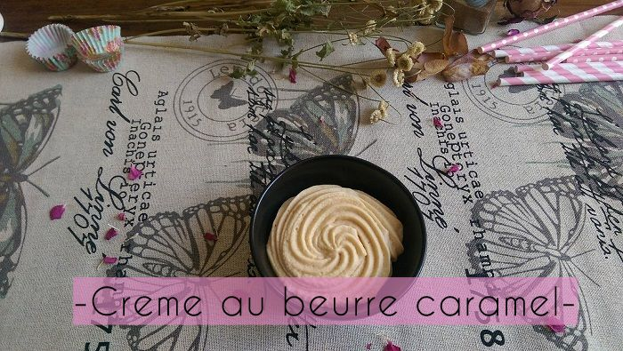 http://www.watercolorcake.fr/2016/05/creme-au-beurre-caramel.html