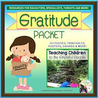 https://www.teacherspayteachers.com/Product/Gratitude-2194605