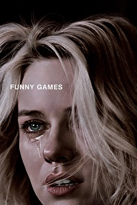 Watch Funny Games Online Free in HD