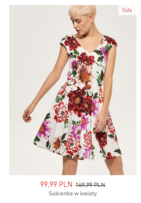 http://www.reserved.com/pl/pl/sale2/woman/dresses/rc685-mlc/dress-with-flowers