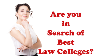 Best law colleges in Ahmedabad