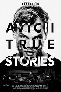 Watch Avicii: True Stories Online Free in HD