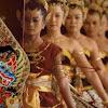 Arti Kata Budaya dan Unsur Penting Kebudayaan Secara Universal