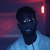 #NewMusic - Tinie Tempah ft. Tinashe - Text From Your Ex
