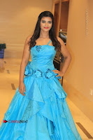 Tamil Cinema Celebrities Pos at Summer Fashion Festival 2017  0015.jpg