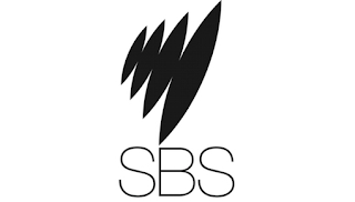 Logo Channel SBS ONE