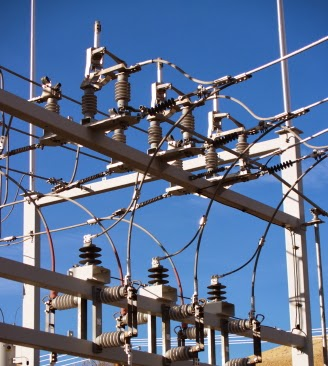 OSHA Renews Partnership With Electrical Transmission & Distribution