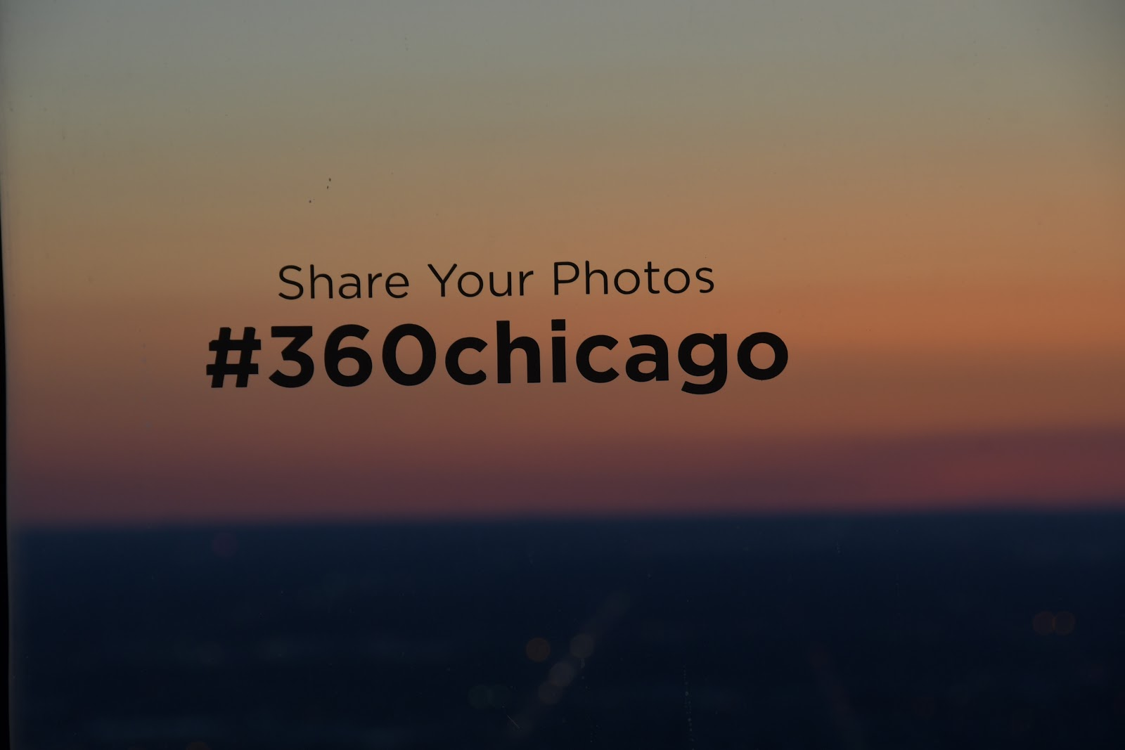 Chiil mama review new spring drinks and daily fun at 360 chicago from the 94th tour and all your burning trivial chicago questions answered on wednesdays tap into your inner artist and paint to your hearts desire fandeluxe Images