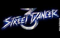 Street Dancer [3D] First Look Poster 1