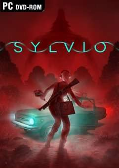 Sylvio Remasterizado PC Full