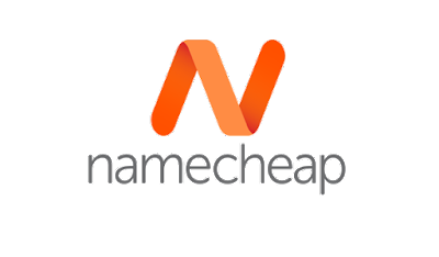 NameCheap Black Friday Deal | Get 98% Off on Hosting and Domain